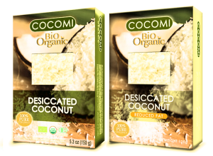 desiccated-coconuttrans